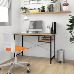 vidaXL Rascador para gatos con poste rascador de sisal 109 cm beige