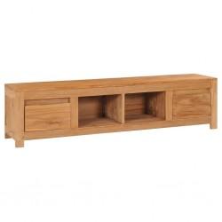 vidaXL Rascador para gatos poste rascador de sisal 109 cm azul oscuro
