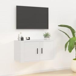 vidaXL Rascador para gatos con postes de sisal 65 cm gris