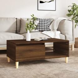 vidaXL Rascador para gatos con postes de sisal 65 cm beige