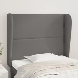 vidaXL Rascador para gatos con poste rascador de sisal 170 cm gris