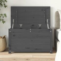 vidaXL Rascador para gatos poste rascador de sisal 170 cm beige