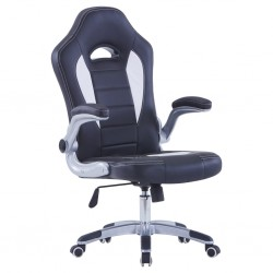 vidaXL Rascador para gatos poste de sisal 170 cm huellas beige