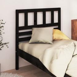 vidaXL Rascador para gatos con poste de sisal 230-250 cm gris