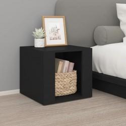 vidaXL Rascador para gatos con poste de sisal 230-250 cm huellas gris