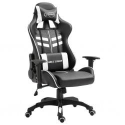vidaXL Rascador para gatos con postes sisal 246-280 cm beige y marrón