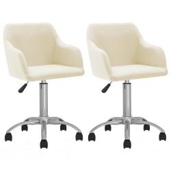 vidaXL Rascador para gatos con poste de sisal 105 cm huellas gris