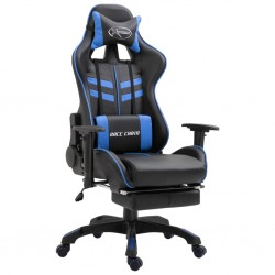 vidaXL Rascador para gatos con poste de sisal 105 cm beige