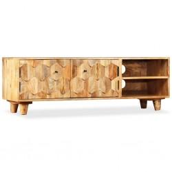 vidaXL Rascador para gatos con poste de sisal 105 cm azul