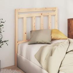 vidaXL Cabezadas de caballo nylon tamaño pony rojo 2 unidades