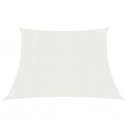 vidaXL Caseta para gatos madera maciza de pino y abeto 50x46x43,5 cm
