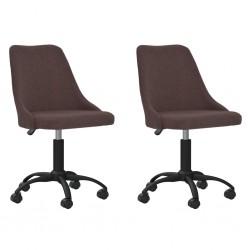 vidaXL Ponedero para gallinas 3 compartimentos madera pino 93x40x65 cm