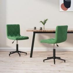 vidaXL Ponedero para gallinas 4 compartimentos madera pino 106x40x59cm