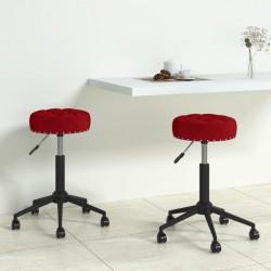vidaXL Ponedero para gallinas 4 compartimentos madera pino 106x40x45cm