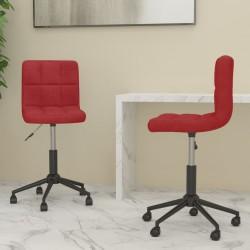 vidaXL Rascador para gatos con postes de sisal 148 cm gris