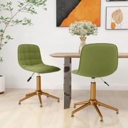 vidaXL Rascador para gatos con postes de sisal 148 cm beige