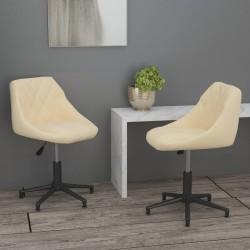 vidaXL Rascador para gatos con postes de sisal 234 cm gris