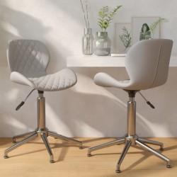 vidaXL Rascador para gatos con postes de sisal 255 cm gris