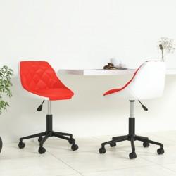 vidaXL Rascador para gatos con postes de sisal 255 cm beige