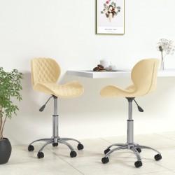vidaXL Rascador para gatos con postes de sisal 255 cm marrón