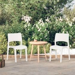 vidaXL Rascador para gatos con postes de sisal 235 cm beige