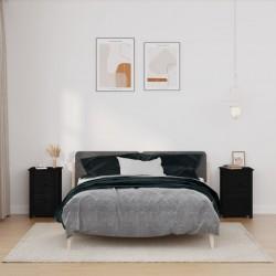 vidaXL Rascador para gatos con postes de sisal marrón 190 cm