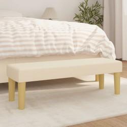 vidaXL Rascador para gatos con postes de sisal beige 190 cm