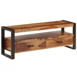 vidaXL Rascador para gatos con postes rascadores de sisal gris 160 cm