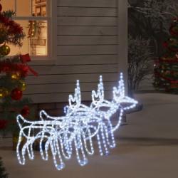 vidaXL Inodoro mascotas con bandeja césped artificial verde 64x51x3 cm
