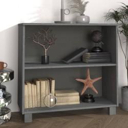 vidaXL Inodoro mascotas con bandeja césped artificial verde 76x51x3 cm