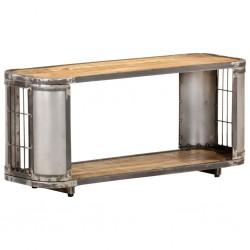 vidaXL Cestas de gatos 3 uds con cojines sauce natural gris 47x34x60cm
