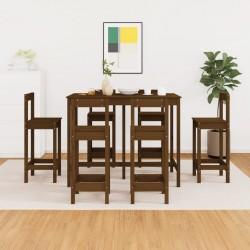 vidaXL Jaula gallinero de exterior de acero galvanizado 2,75x4x2 m