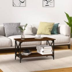 vidaXL Jaula gallinero de exterior de acero galvanizado 2,75x6x2 m