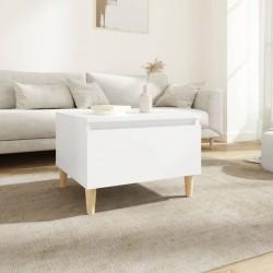 vidaXL Jaula gallinero de exterior de acero galvanizado 2,75x8x2 m