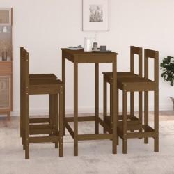 vidaXL Corral para perros resistente acero negro 120x80x70 cm