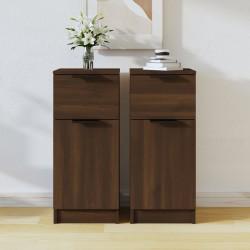 vidaXL Perrera de exterior de acero galvanizado 2x2x1 m