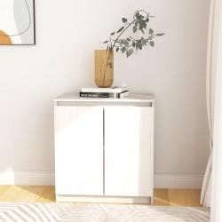 vidaXL Conejera jaula de animales con doble piso de madera rojo