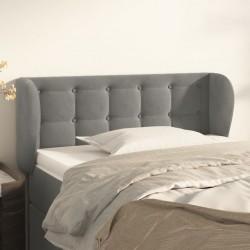 vidaXL Gallinero de madera marrón 157x97x110 cm