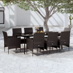 Tander Mueble con lavabo aglomerado roble Sonoma