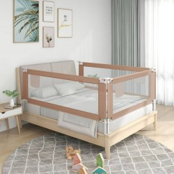 vidaXL Cochecito/Silla de bebé 2 en 1 acero rosa y negro