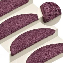 vidaXL Perrera de exterior 450x450x185 cm
