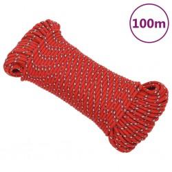 vidaXL Bolas de grasa con redecilla 200 unidades 90 g