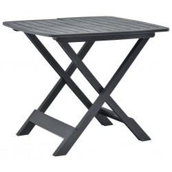 Funda de almohada de embarazo con forma de U 90x145 cm