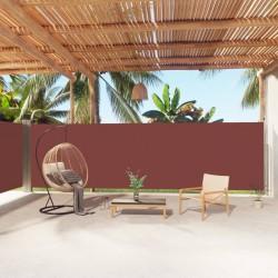 vidaXL Telón de fondo para fotografía algodón verde 500x300 cm croma