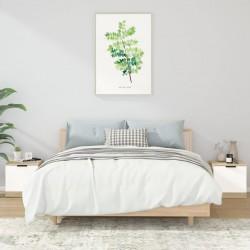 vidaXL Telón de fondo estudio fotografía algodón verde 600x300cm croma