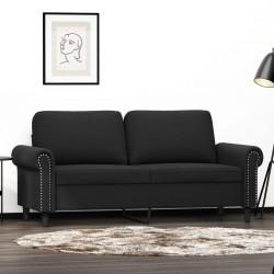vidaXL Luz profesional de estudio 60 x 40 cm