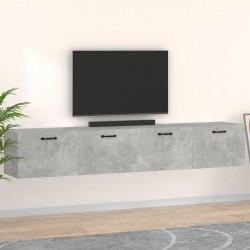 vidaXL Set dei iluminación de estudio: paraguas, pantallas & trípodes