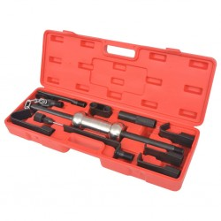 2 Soporte de luces con softbox