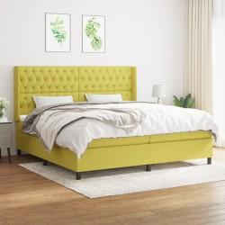 Tander Cuerda para trepar con plataformas 200 cm