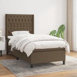 Tander Cuerda para trepar con plataformas y disco 200 cm